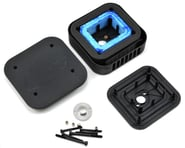 Losi Complete Air Filter Assembly | alsopurchased