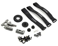 Losi Electric Conversion Kit Hardware Set 8IGHT-E LOSA0912 | relatedproducts