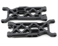 Losi Front Suspension Arm Set (8IGHT-T 2.0) | product-also-purchased