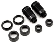 Losi Front Shock Body Set | relatedproducts