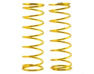 Losi Front Shock Spring Set (Gold - 10.3lb) (2)   relatedproducts
