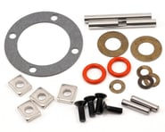 Losi Differential Seal & Hardware Set | alsopurchased