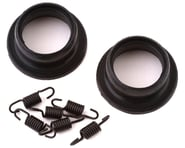 Losi Exhaust Pipe Seal & Spring | relatedproducts