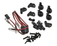 Losi Night Crawler 2.0 LED Light Set | relatedproducts