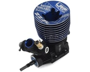 LRP ZZ.21c Ceramic .21 Long Stroke Nitro Engine (Turbo Plug) | relatedproducts