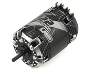 LRP X22 Competition Sensored Modified Brushless Motor (5.5T) | alsopurchased