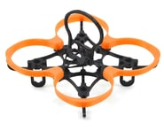 Lynx Heli Spider 73 FPV Racing Inductrix Frame Kit (Orange Shroud) | relatedproducts