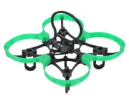 Lynx Heli Spider 73 FPV Racing Inductrix Frame Kit (Green Shroud) | relatedproducts