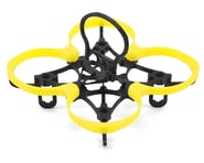 Lynx Heli Spider 73 FPV Racing Inductrix Frame Kit (Yellow Shroud) | relatedproducts
