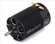 Maclan MR8.3 1/8th Scale Buggy Competition Brushless Motor (2100Kv) | relatedproducts