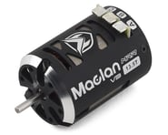 Maclan MRR V3 Competition Sensored Brushless Motor (13.5T) | alsopurchased