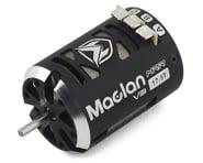 Maclan MRR V3 Competition Sensored Brushless Motor (17.5T) | alsopurchased