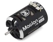 Maclan MRR V3 Competition Sensored Brushless Motor (21.5T) | alsopurchased