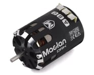 Maclan DRK Drag Race King Drag Racing Modified Brushless Motor (4.5T) | alsopurchased