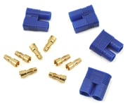 Maclan EC3 Connectors (4 Male) | alsopurchased