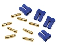 Maclan EC5 Connectors (4 Male) | relatedproducts