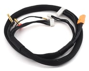 Maclan Max Current 2S/4S Charge Cable Lead w/4mm & 5mm Bullet Connector | relatedproducts
