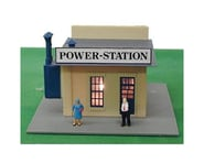Model Power HO POWER STATION BU | relatedproducts