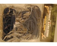 Magnum Enterprises Magnum RB1254OZ Rubberband Shooter Ammo - Rifle Ammo-Blue (size 125, 4-oz. bag) | relatedproducts