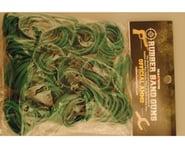 Magnum Enterprises RB304OZ Rubberband ammo (4 oz) Green | relatedproducts