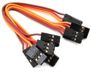Mikado 120mm Mini VBar Wire Set   relatedproducts