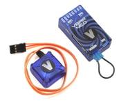 Mikado VBar NEO w/Gyrosensor & 6.1 Express | relatedproducts