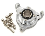Mikado Swashplate   relatedproducts