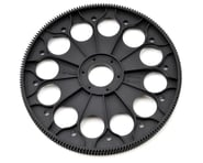 Mikado Main Gear (175T/M1.0) | relatedproducts