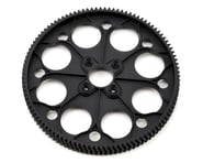 Mikado Herringbone Main Gear (106T/M1.0) | relatedproducts