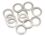 Mikado 6x9x0.2mm Spacer (10) | alsopurchased