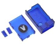 Mikado VBar Neo Case V1 | relatedproducts