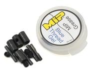MIP Traxxas TRX-4 HD Driveline Rebuild Kit | alsopurchased