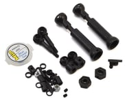 MIP Traxxas X-Duty Rear CVD Drive Kit (Slash, Stampede, Rustler, Rally) | relatedproducts