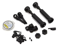 MIP Traxxas X-Duty Front CVD Drive Kit (Slash 4X4, Stampede 4X4, Rally) | alsopurchased