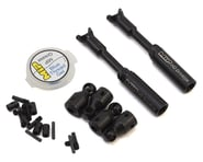 MIP Traxxas TRX-4 HD Driveline Kit | relatedproducts