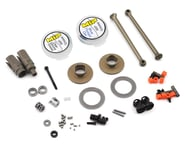 MIP Pucks TLR 22 4.0/5.0 68mm 17.5 Buggy Drive System | relatedproducts