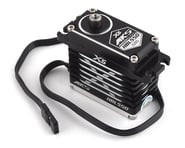 MKS Servos X5 HBL550 Brushless Metal Gear High Torque Digital Servo | product-also-purchased