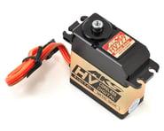 MKS Servos HV777 Coreless Titanium Gear High Torque Digital Servo (High Voltage) | relatedproducts