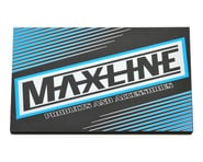 Maxline R/C Products 1/10th Scale Horizontal Pit Setup Board (35x46.5cm) | relatedproducts