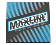Maxline R/C Products 1/8th Scale Vertical Pit Setup Board (40x50cm) | relatedproducts