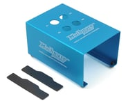 Muchmore 1/8 Off Road Buggy Maintenance Stand (Blue) | relatedproducts