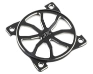 Muchmore 40x40mm 3D Cooling Fan Guard | relatedproducts