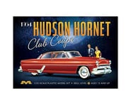 Moebius Model 1/25 1984 Hudson Hornet Coupe | relatedproducts