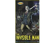 Moebius Model 1/8 The Invisible Man Model Kit | relatedproducts