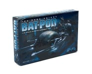 Moebius Model 1/25 The Dark Knight Batpod | relatedproducts