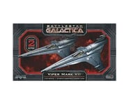 Moebius Model 1/72 Battlestar Galactica Viper MKVII (2) | relatedproducts