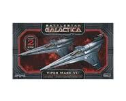 Moebius Model 1/72 Battlestar Galactica Viper MKVII (2) | relatedproducts
