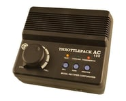 MRC Throttlepack AC, 100W | relatedproducts