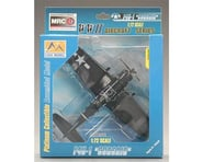 MRC EM 1/72 F4U-1 VF-17 Lt. Ike Kepford '44 | relatedproducts