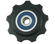Mrp G2 Pulley | relatedproducts